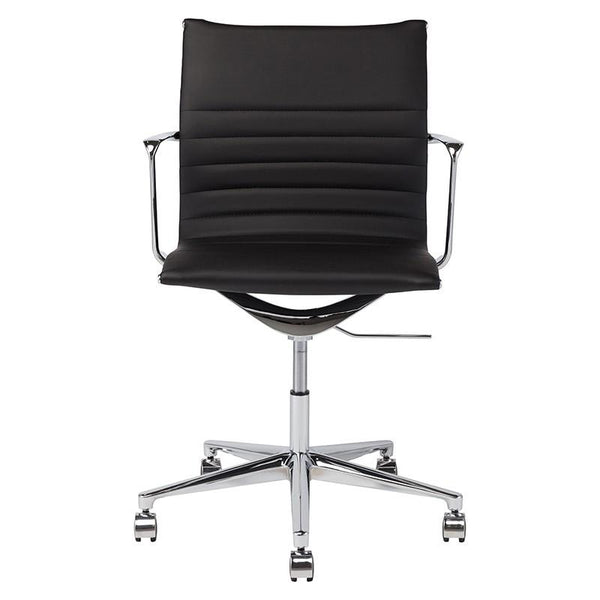 geffrey-black-office-chair
