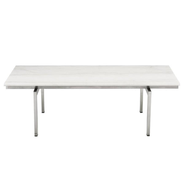 rachel-white-coffee-table-1
