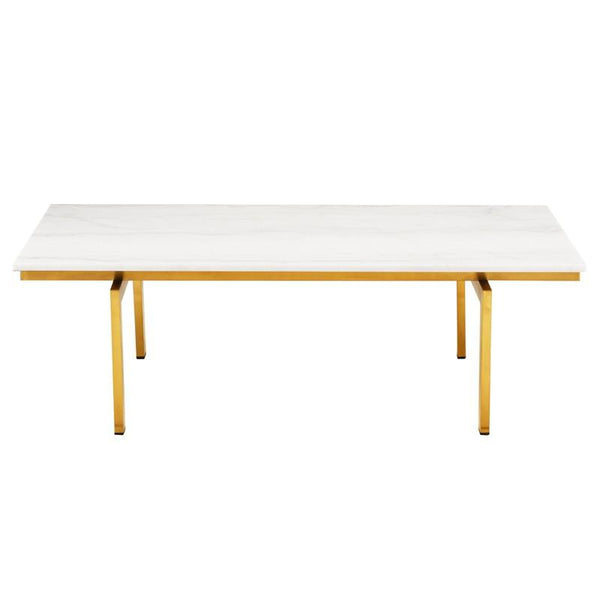 rachel-white-coffee-table-2