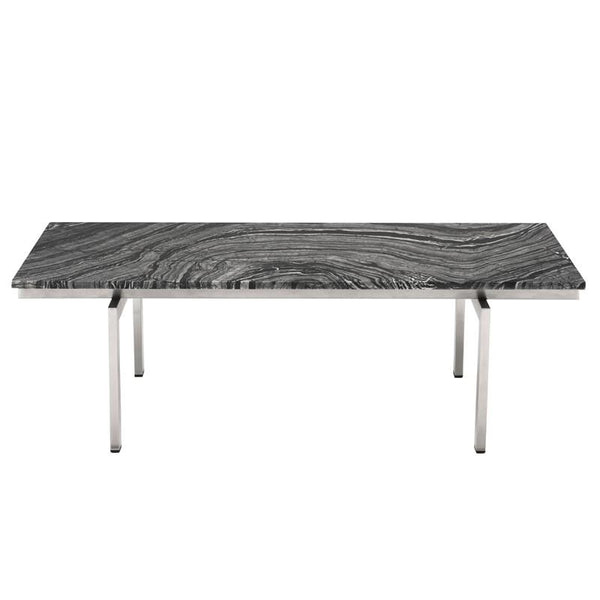 rachel-black-wood-vein-coffee-table