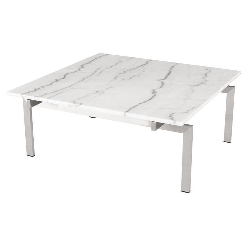 rachel-white-coffee-table