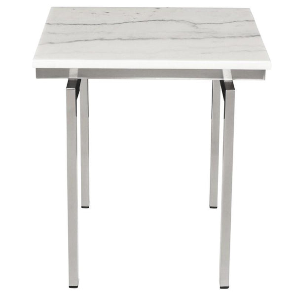 pacey-white-side-table