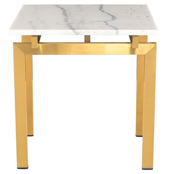 pacey-white-side-table-1
