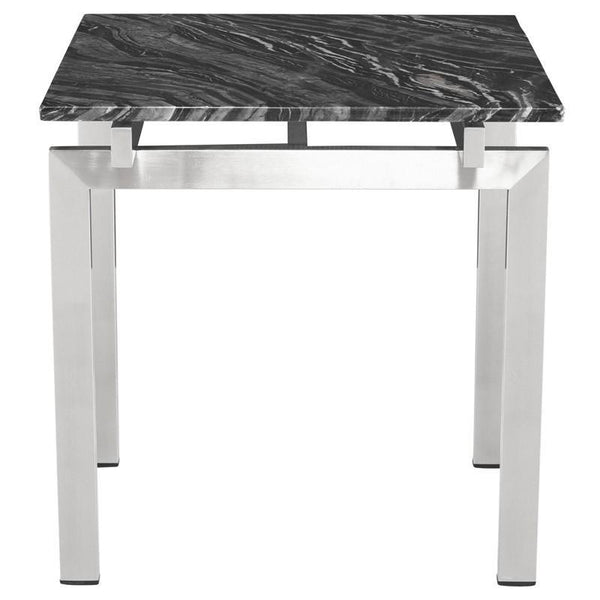 pacey-black-vein-wood-side-table