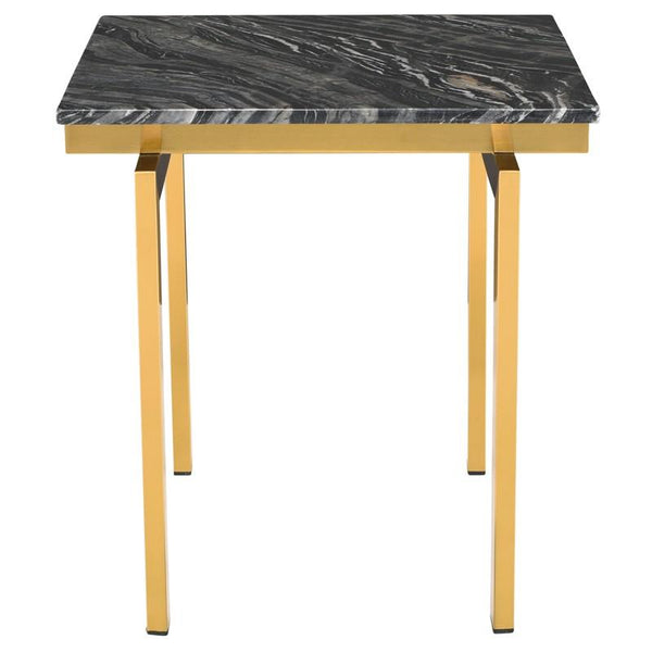 pacey-black-vein-wood-table