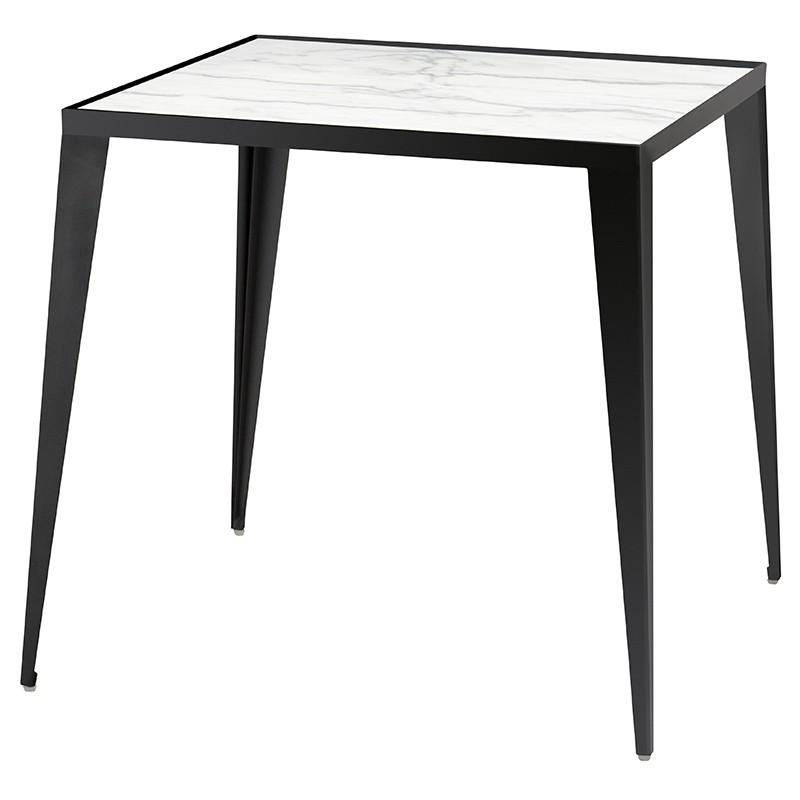 fabrice-white-side-table-1