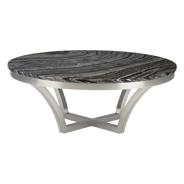 willa-black-wood-coffee-table