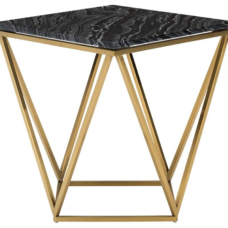 kaelin-black-wood-vein-side-table-2