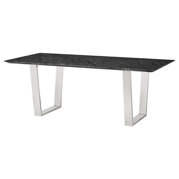 malulani-dining-table-black-marble-top-stainless-steel-legs-78