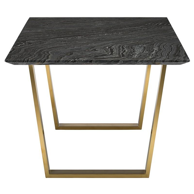 malulani-dining-table-black-marble-top-brushed-gold-legs-78