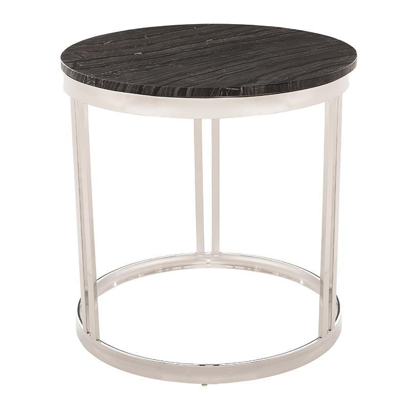 ryan-black-vein-wood-side-table-1