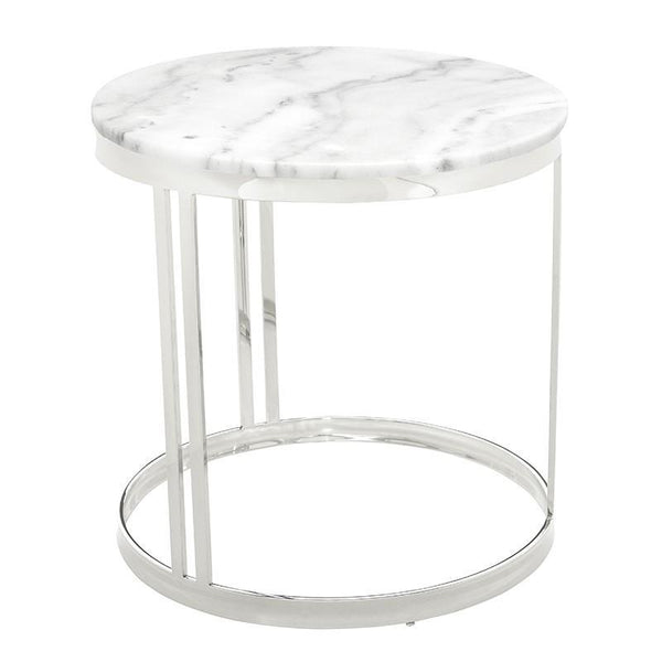 ryan-white-side-table-1