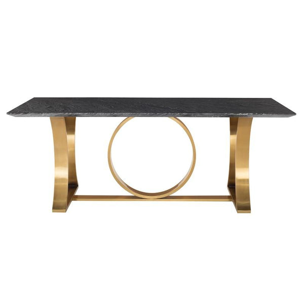 millicent-dining-table-marble-top-brushed-stainless-steel-base-78