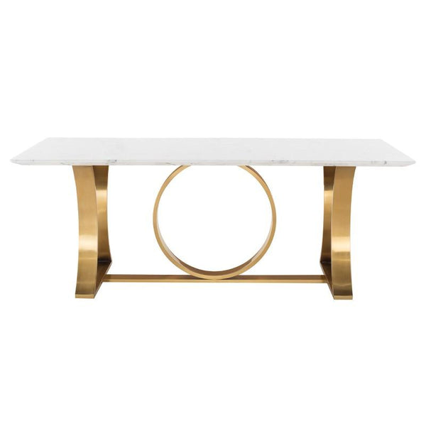 millicent-dining-table-marble-top-white-marble-top-brushed-gold