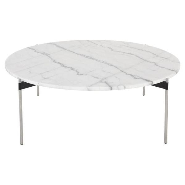 raine-white-coffee-table