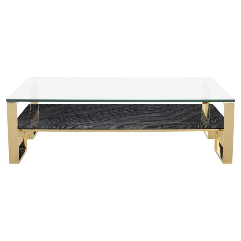 kris-black-vein-coffee-table-1