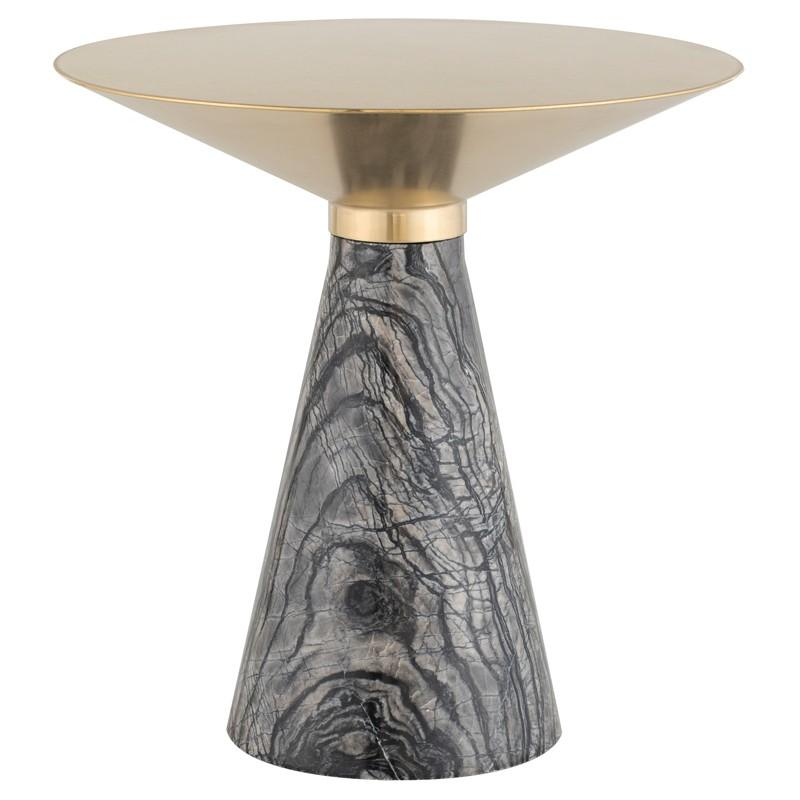 harlow-gold-side-table-3