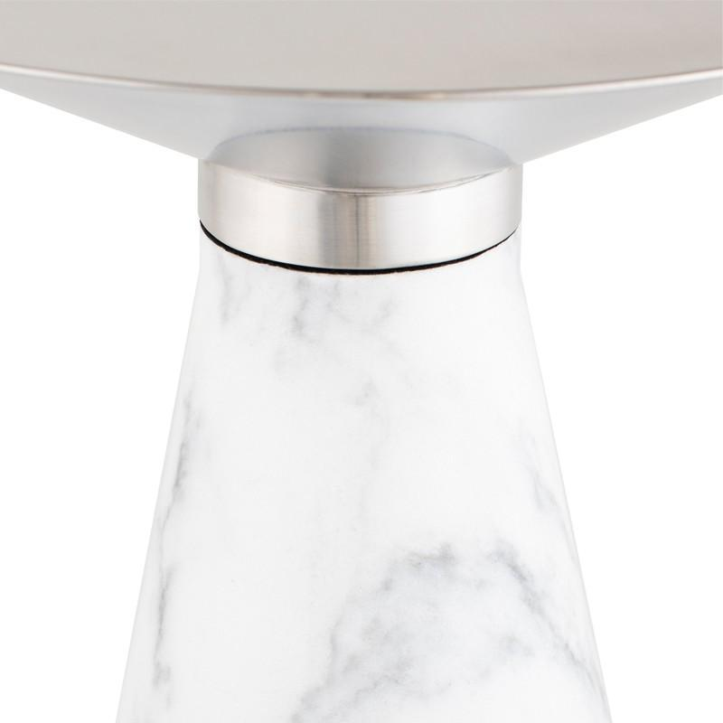 harlow-silver-side-table-1