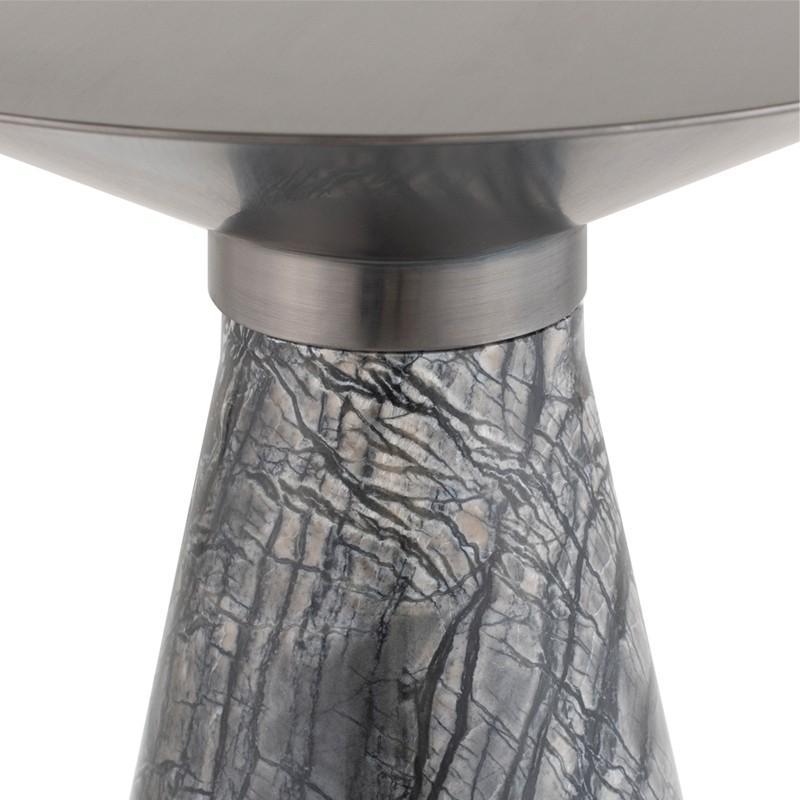 harlow-graphite-side-table-2