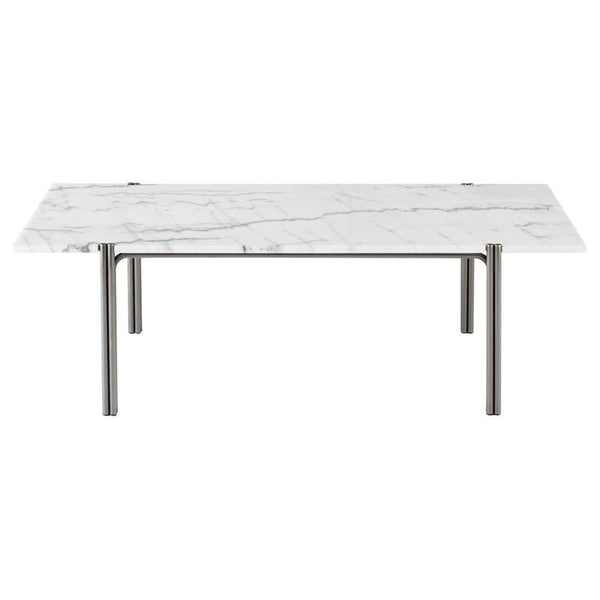 tana-white-coffee-table-1