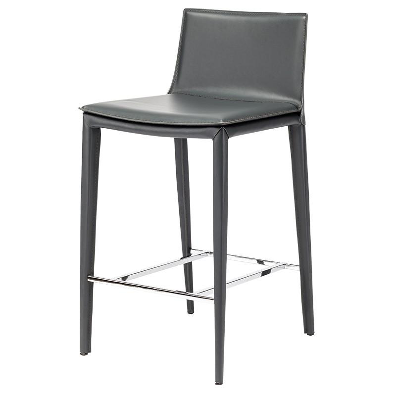 zooey-dark-grey-bar-stool