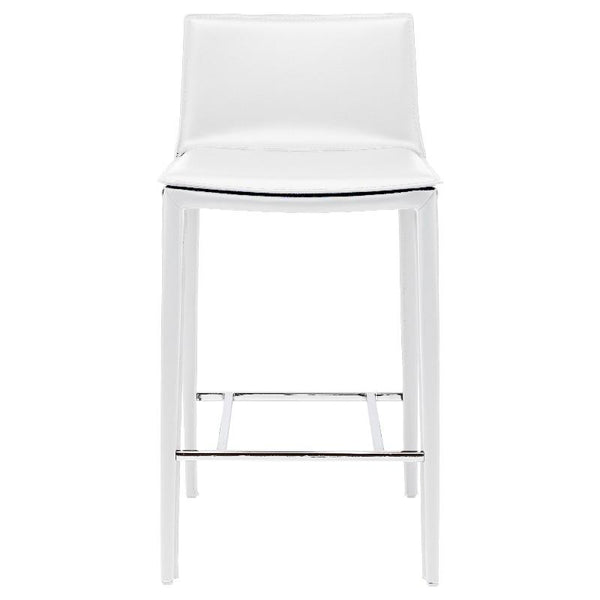 zooey-white-counter-stool