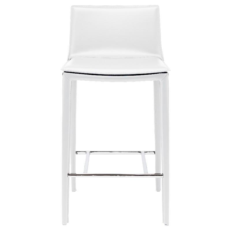 zooey-white-bar-stool