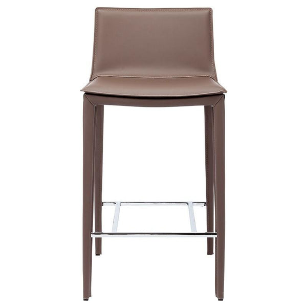 zooey-mink-counter-stool