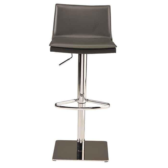 zooey-black-adjustable-stool