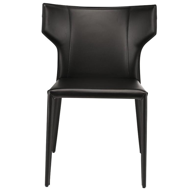 daisy-black-dining-chair