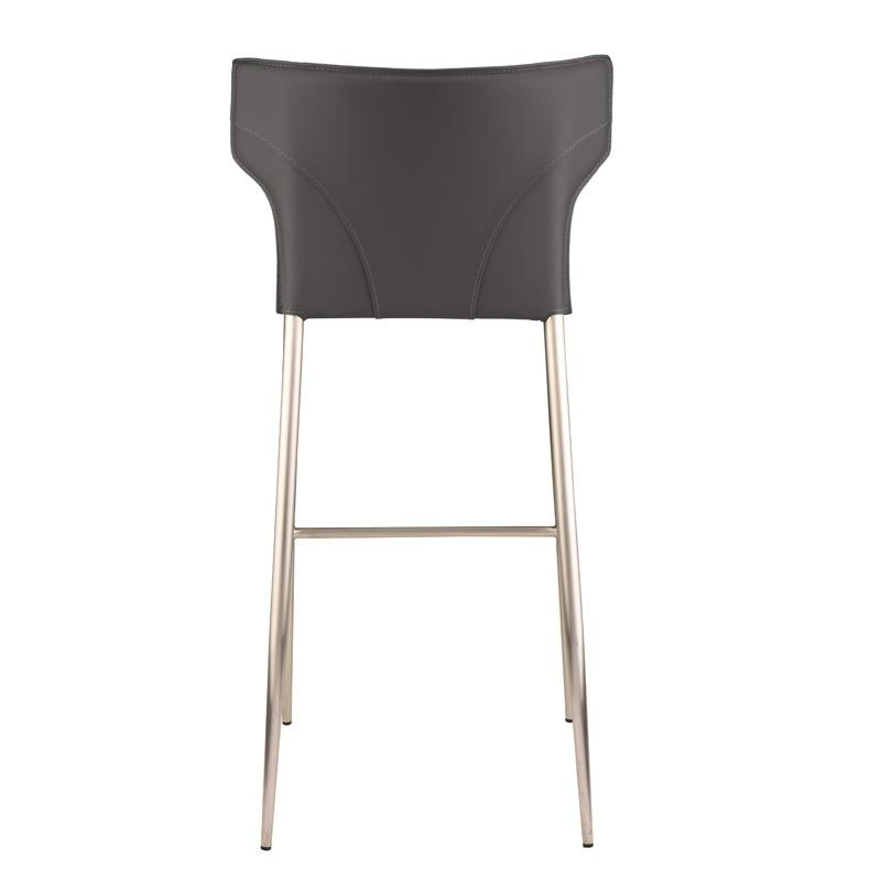 laramie-dark-grey-bar-stool-1