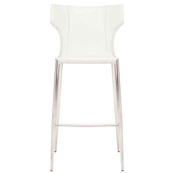 laramie-white-counter-stool