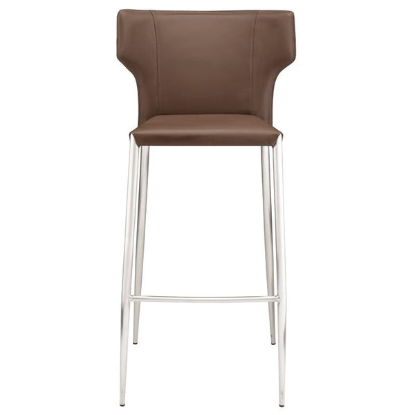 laramie-mink-counter-stool