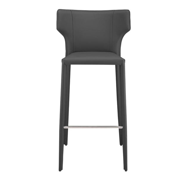 laramie-dark-grey-counter-stool-1