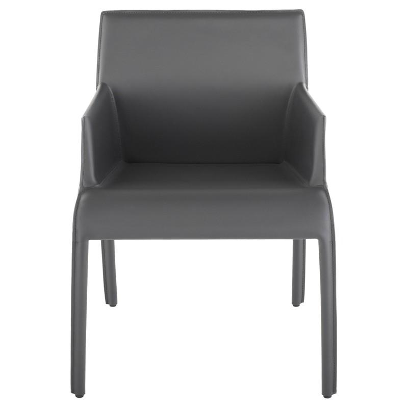 bailee-dark-grey-dining-chair-1