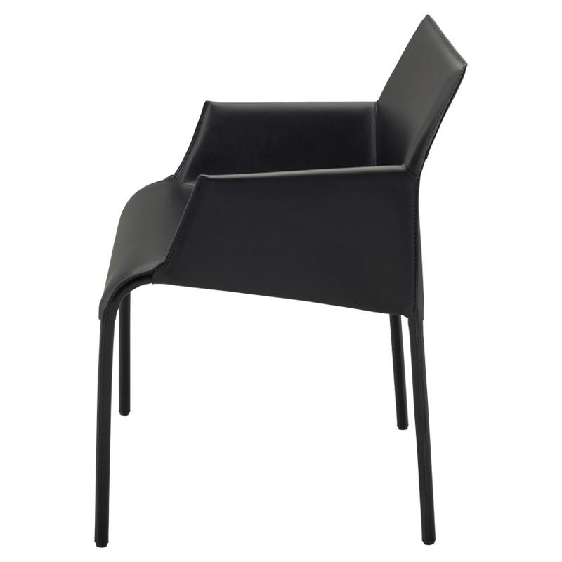 bailee-black-dining-chair
