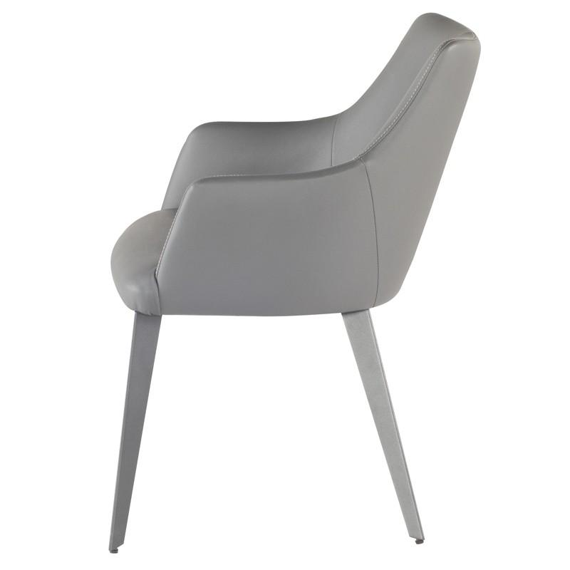 dakota-grey-dining-chair