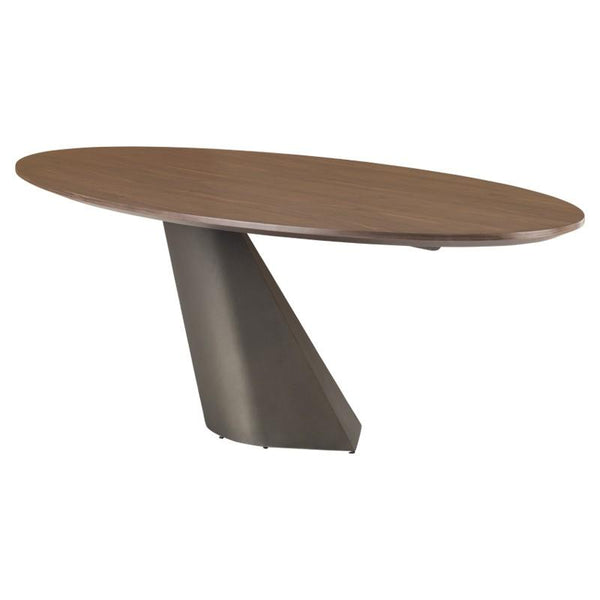 lotti-dining-table-walnut-veneer-top-matte-bronze-base-94