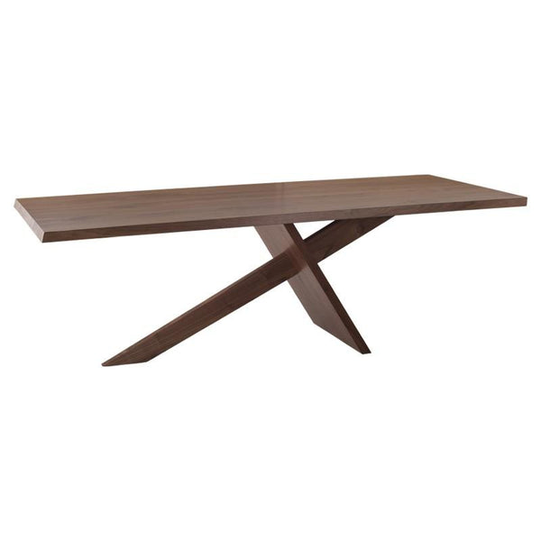 vesper-dining-table-walnut-table-80