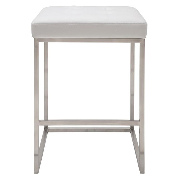 gordy-white-counter-stool
