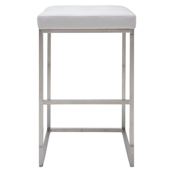 gordy-white-bar-stool-1