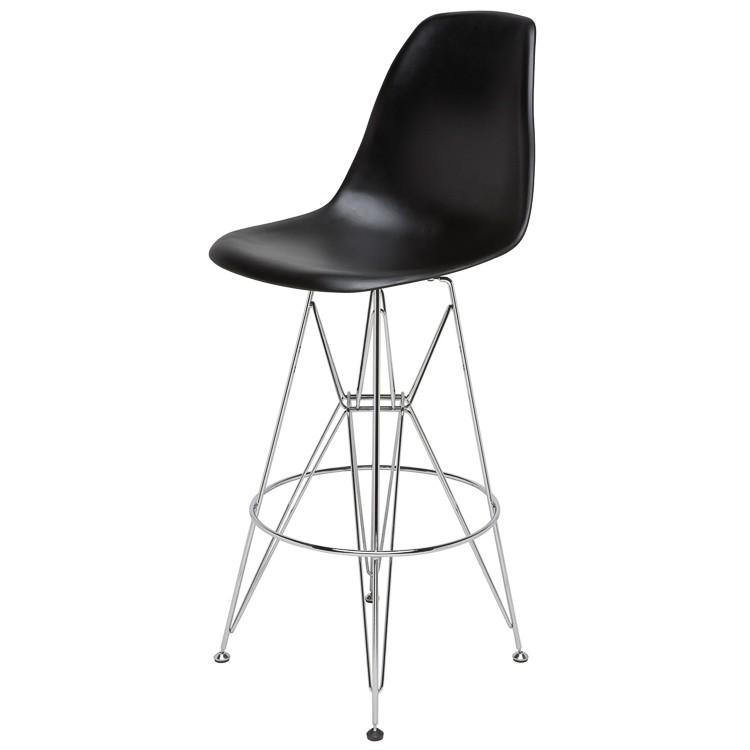 cyrille-black-counter-stool