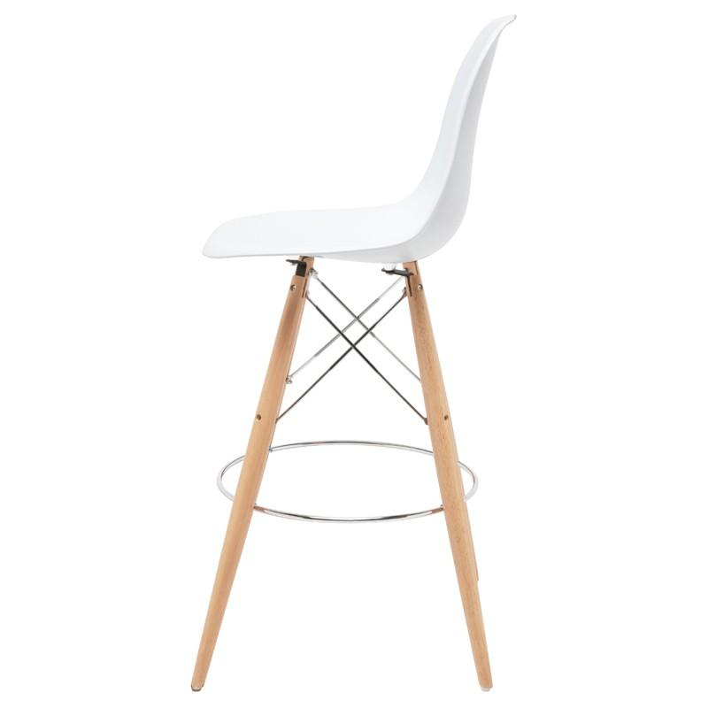 fae-white-bar-stool