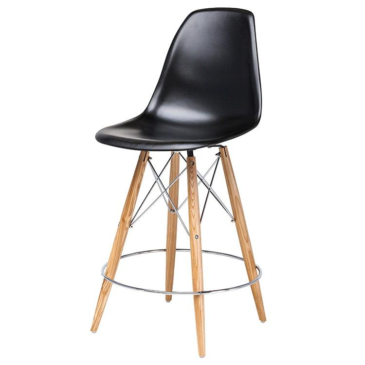 fae-black-counter-stool