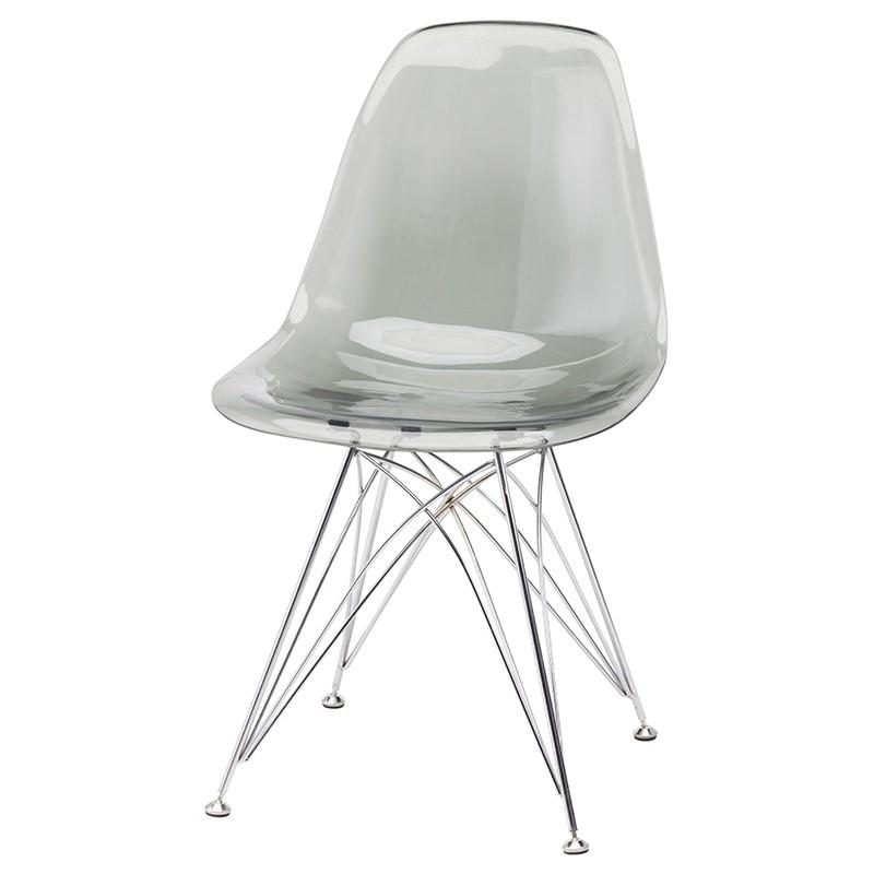 cacilia-grey-dining-chair