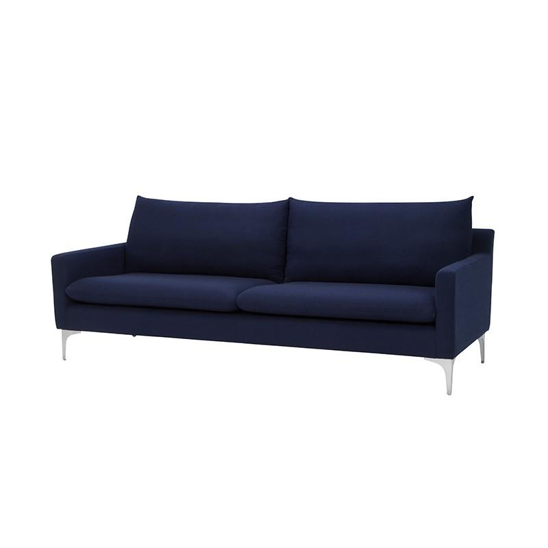 aremana-sofa-navy-blue