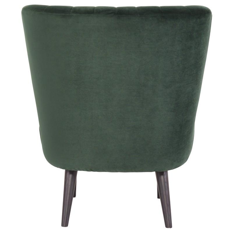 yale-emerald-green-occasional-chair