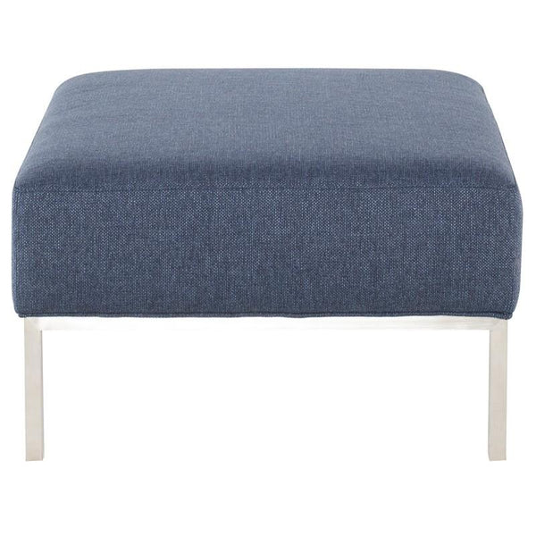 caasi-denim-tweed-ottoman