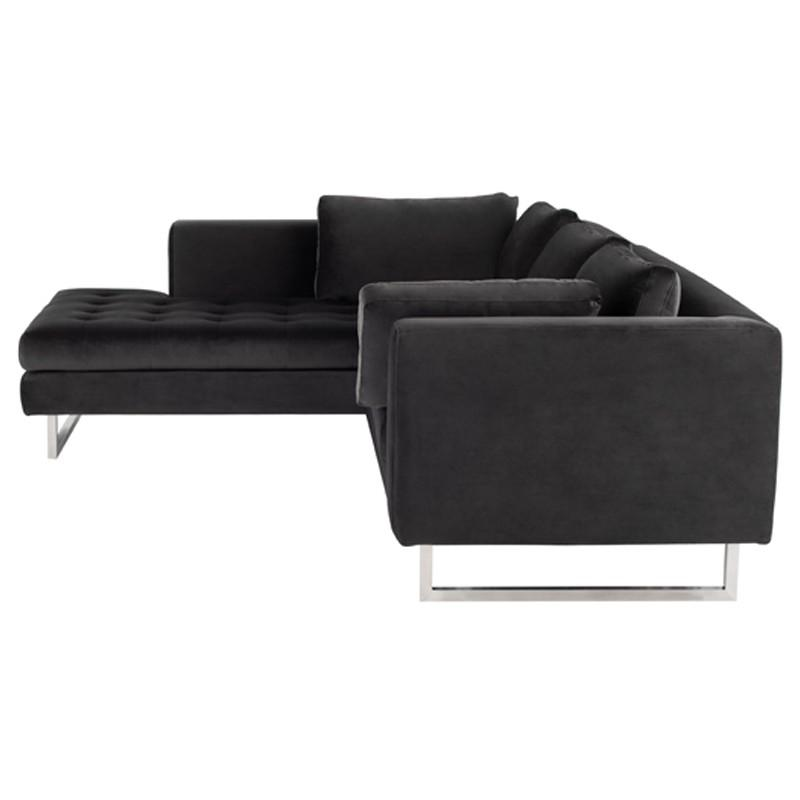 fairly-shadow-grey-sectional