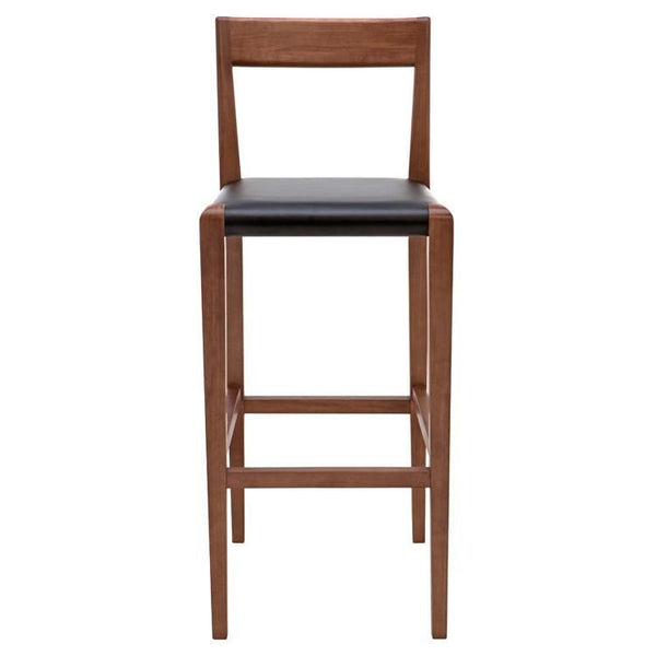 fannie-black-counter-stool
